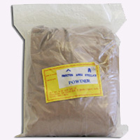 八角粉 STAR ANISE POWDER