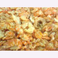 蝦米 Dried Shrimp